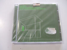 Welch – Storecookies, Sugar And Videotapes On Stock - CD Album 2001 Sigillato