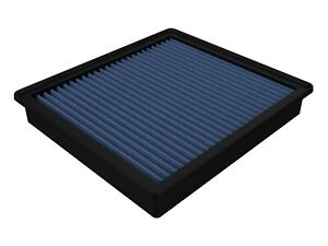 AFE Filters 30-10305 Magnum FLOW Pro 5R OE Replacement Air Filter