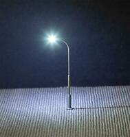 Faller 180646 Blink-LED TT Neu 5-12 V 1,5 Hz H0 N rot