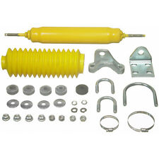 Moog Premium Chassis SSD99 Stabilizer Kit 12 Month 12,000 Mile Warranty