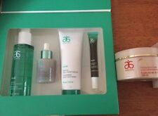 Skin Care Sets & Kits