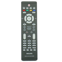 Philips RC4704/01 Genuine Original Remote Control