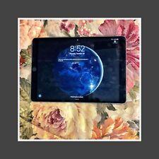 Apple iPad Pro 10.5 256GB Wi-Fi  Space Gray 2017 Model ... BUNDLE!