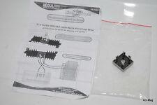 Pont de Diode KBPC5010FM pour Electriseur Sel REGUL Electronique ou autre - NEUF