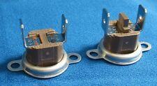 THERMOSTATS (A55 + A56) FOR STIR 1100, 1700, 1800 BOILERS