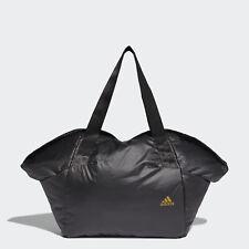 adidas Originals Sports Ripstop Duffel Bag Women's