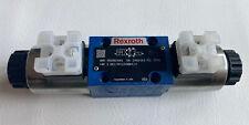 NEW Rexroth R900903465 Directional Valve