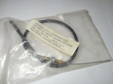 Technic Tool Corp 19.2 Power Pruner Throttle Cable-K