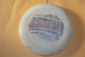 Wham-O Frisbee 1980 Streaker 135G Rare