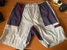 Adidas Atric Shorts Grey CD6816 2XL