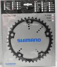Shimano Ultegra FC-6601-G FC-6700-G Chainring 39T for 53-39T, fits FC-7900/5700
