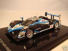 PEUGEOT 908 HDI FAP #8 LM 2009 - 1/43 PROVENCE MOULAGE
