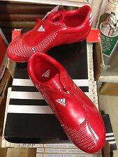 Chaussure de foot enfant Adidas Taille 33 neuve