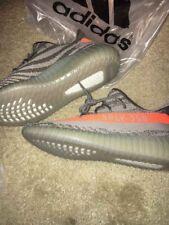 Adidas Yeezy Boost 350 V2 Beluga 2.0 Gray DS Sizes 11-12