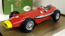 Brumm 1/43 Scale R92 Maserati 250F HP 270 1937 Diecast Model Car