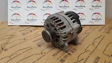 Original AUDI A4 A5 A6 A7 A8 Q5 VW  Lichtmaschine Generator 180A 059903018Q