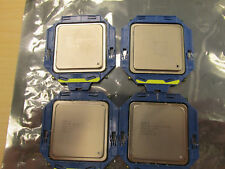 Intel Xeon CPU E5-2690 2.90GHz 20MB Cache 8GT/s 8 Core SR0L0 LGA2011 Warranty HP
