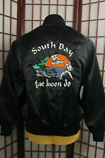 International Tae Kwon Do Federation TKD Martial Arts Jacket Gi Patch MMA 400