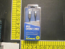 Hyperkin PS3 Charge Cable PS3/PSP/PC