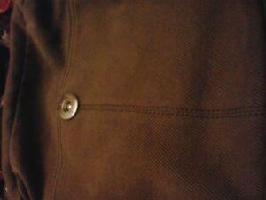 new mens shoulder bag by gap