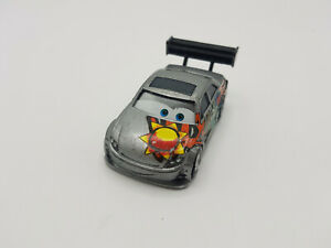 Disney Pixar Cars Auto Metall 1:55 Mc Queen b
