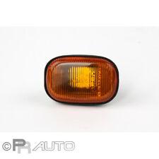Toyota Rav4 XA2 06/00-03/06 Blinker Seitenblinker links oder rechts gelb