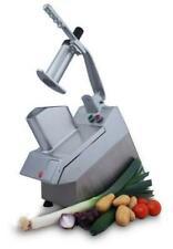 Gemüseschneidemaschine