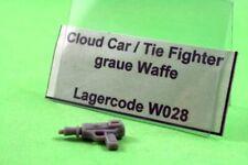 #W28 - STAR WARS ERSATZTEIL / ACCESSORY - for CLOUD CAR PILOT
