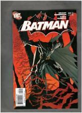New ListingBatman #655 Dc 2006 1st cameo Damian Wayne Vf/Nm