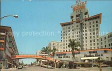 71948776 San_Diego_California El Cortez Hotel