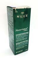 Nuxe Replenishing Serum, 30 ml