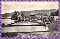 Carte Postale - PORT-à-BINSON - Le Bassin nautique