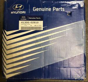 Clutch Cover Suits Hyundai i10 i20 & Kia Picanto 190mm 202mm 1.2 & 1.25 Genuine