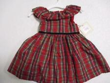 00c28909c Laura Ashley Polyester Dresses (Newborn - 5T) for Girls