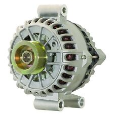 Alternator fits 2005-2008 Ford Mustang  ACDELCO PROFESSIONAL