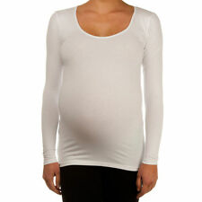 Ripe Maternity Clothing