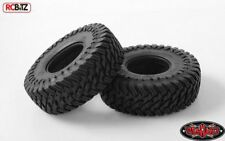 "RC4WD Atturo Trail Blade M/T 1.7"" Scale Tires Z-T0151 Tyre rcBitzLtd RC4ZT0151"