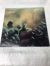 STEELY DAN...KATY LIED LP...MFSL 1-007...Original Master Recording...Audiophile