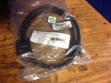 Extron 3ft Video Cable VGA 1P69212A L:M12-05-A02