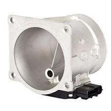 New Ford / Lincoln Mass Air Flow Sensor Meter MAF 3.4L 4.6L 5.4L 7.5L
