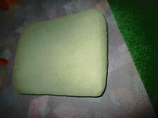 Dodge M37 Driver Seat Back Cushion