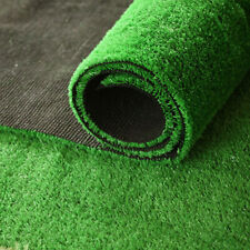 6.5x9.8ft Artificial Grass Turf Lawn Indoor Outdoor Garden Landscape Synthetic