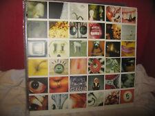 PEARL JAM-NO CODE LP 1996 EPIC EPC 484448 1 PRIMA STAMPA -MINT-INCLUSO 9 FOTO