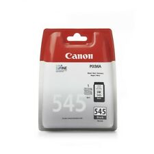 More details for original canon black ink cartridge for canon pixma ts3350