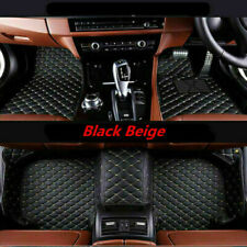 Car floor mat fit for Mercedes Benz GLA X156 SUV,H247 SUV 2013-2021