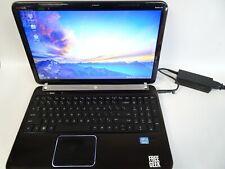 HP Pavilion dv6 | i3-2310m | 6GB RAM | 320GB HDD | LINUX | (Bad Battery)