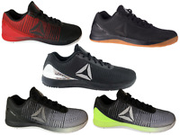 Reebok CrossFit Nano 7.0 Mens Trainers RRP £90~Sizes 7 - 12 Clearance Price