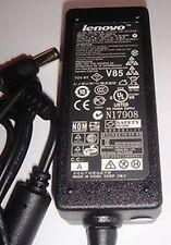 Fuente de alimentación ORIGINAL Lenovo 0225A2040 41R4441 42312AU AUTÉNTICO