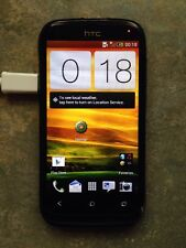 HTC Desire X Mobile Phone Faulty