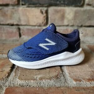 New Balance Sports Baby & Toddler Shoes for sale | eBay